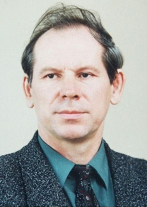 Предложено присвоить звание «Почетный гражданин города Балаково» Землянскому Анатолию Андреевичу